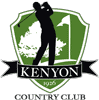 Kenyon Country Club